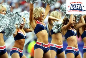 2014 Super Bowl in New Jersey - SuperBowlTickets.net   Superbowl