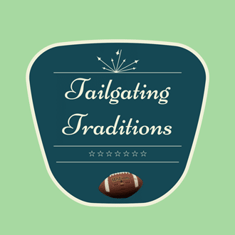 Tailgating Traditions