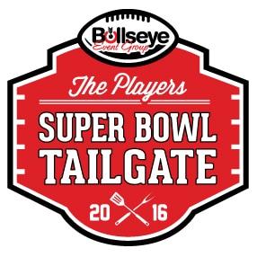 2016-SBTailgate-Logo