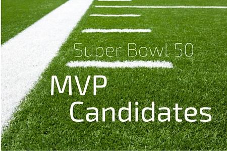 Super Bowl 50 (1)