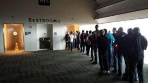 WWDC-bathroom-line-300x169