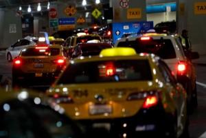 taxi-300x202-1