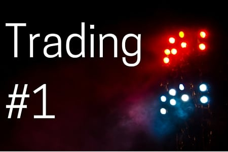Trading #1 Picks