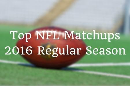 Worst Trades-NFL Draft (1)