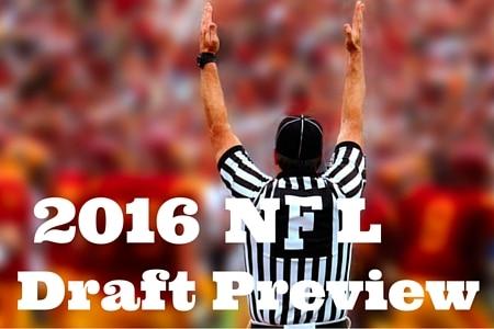 Worst Trades-NFL Draft (3)