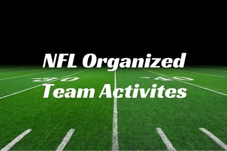 Worst Trades-NFL Draft (10)