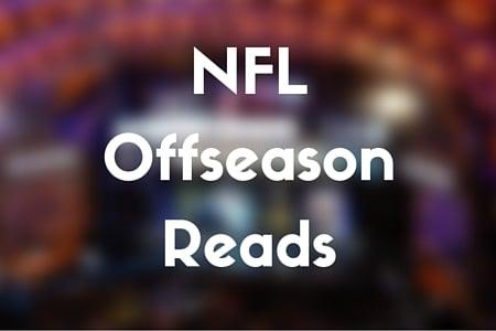 Worst Trades-NFL Draft (7)