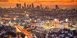 This image has an empty alt attribute; its file name is los-angeles-3-sm.jpg