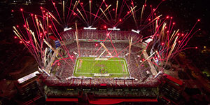This image has an empty alt attribute; its file name is tampa-bay-stadium-1.jpg